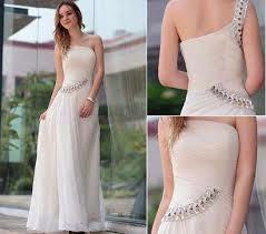 Sana Safinaz Designer Summer Eid wear Dress Collection ...