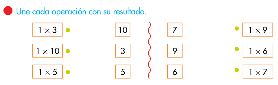 http://www.primerodecarlos.com/SEGUNDO_PRIMARIA/tengo_todo_4/root_globalizado5/ISBN_9788467808810/activity/U03_105_03_AIn/visor.swf