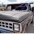 Acidente de trânsito envolvendo carro e carroça deixa uma vítima fatal em Iguatu