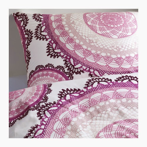 Toddler to Teen Girl Bedding Sets for under $75 that won't go against every decor sense in your body :)