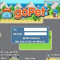 gopet-113-x2