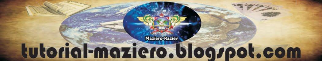 tutorial-maziero