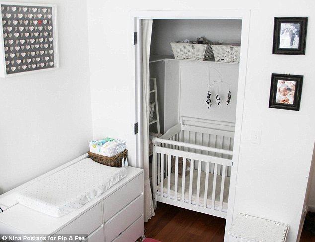 Blog O Niemowlętach Rodzicielstwie Oraz Designie Dla