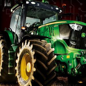 Parametrização / Chip de Potência para Máquinas Agrícolas (equipamentos e tratores) - ChipBras