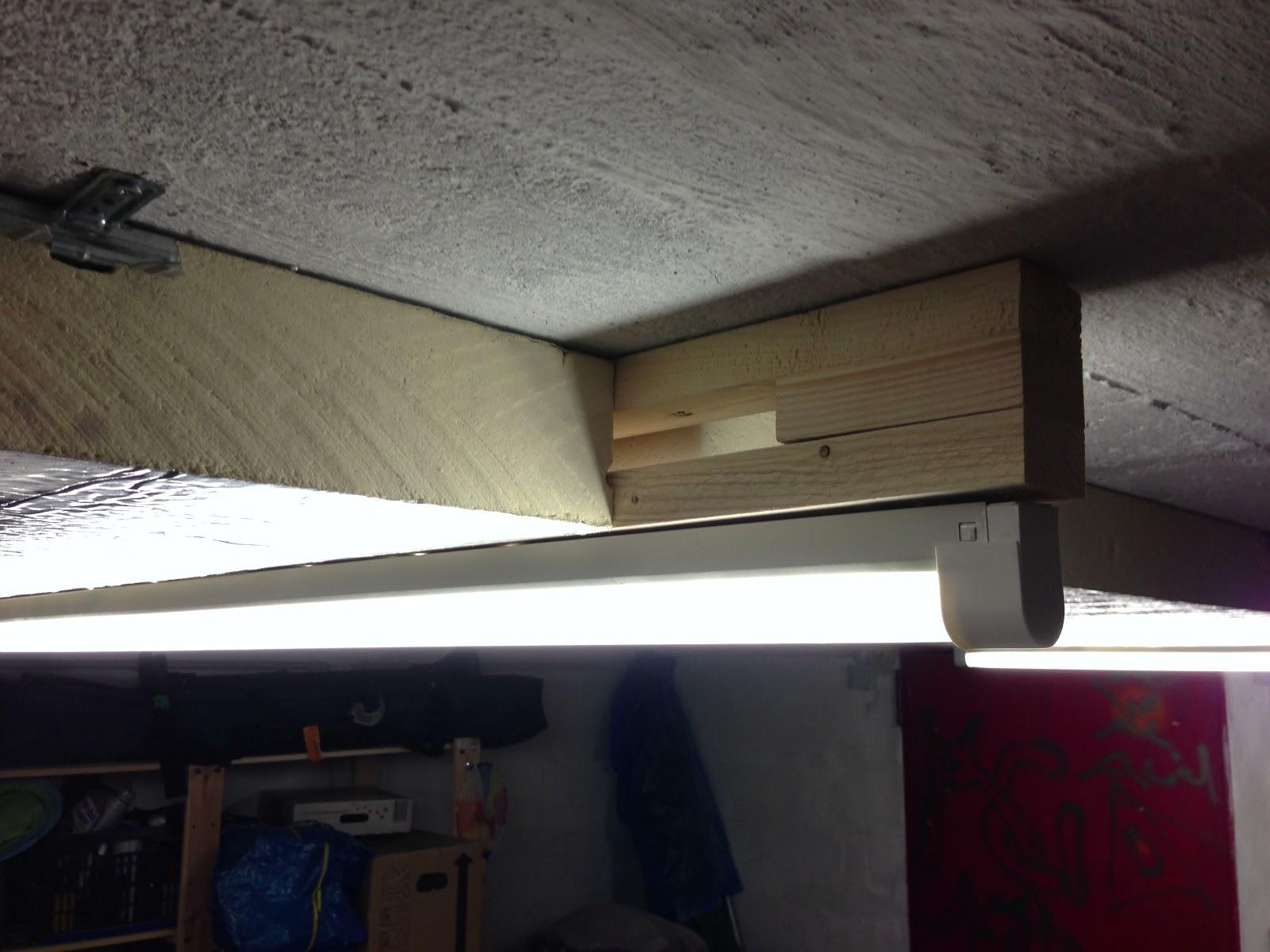 der edwards bau und renovierungsblog d mmung keller decke. Black Bedroom Furniture Sets. Home Design Ideas