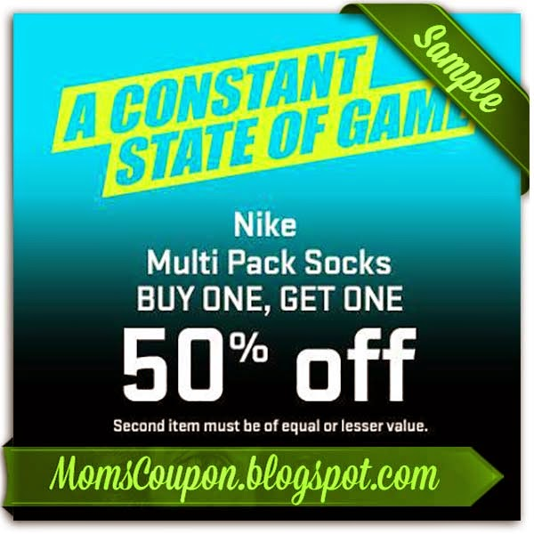 picture about Viviscal Printable Coupon named Bp sporting activities coupon codes / Radio shack discount codes 2018