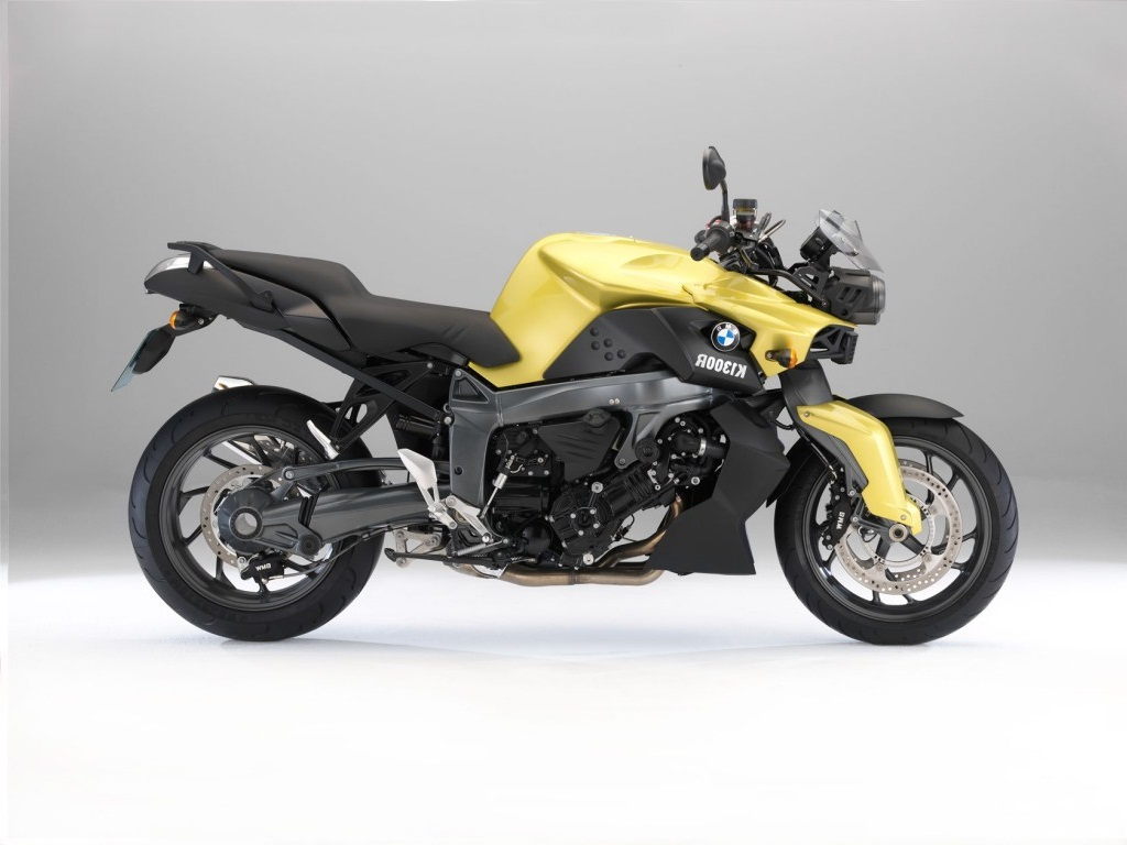 first ride bmw r1200rs review visordown review ebooks