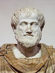23 Must Read Quotes of Aristotle