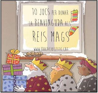 http://www.educacioilestic.cat/2014/01/10-jocs-per-donar-la-benvinguda-als.html