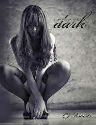 Reseña Cautiva en la Oscuridad