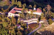 """""""Il giardino più bello d'Europa"""", ad Acqui Terme, visitabile dal 2 Ottobre 2011"""