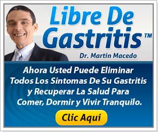 http://libredegastritis.lir25.com