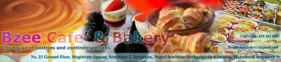 bzeecake.blogspot.com