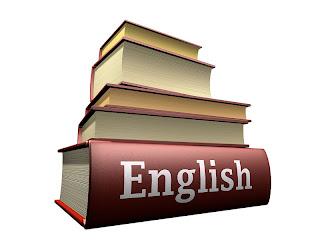 Rekomendasi Belajar Bahasa Inggris