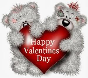tin nhắn chúc mừng ngày valentine