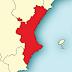 Directorio: Comunidad Valenciana