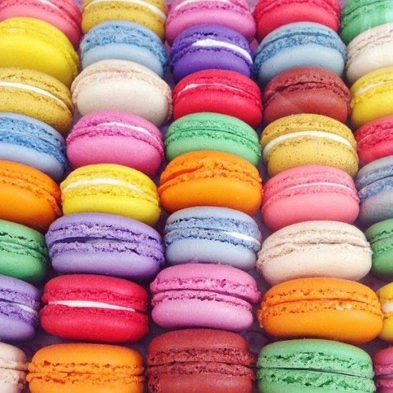 http://potteryblog.com/wp-content/uploads/2015/01/colorful-macarons.jpg