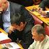 Άρση ασυλίας για τέσσερις βουλευτές της Χρυσής Αυγής
