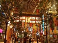 仙台七夕祭り | 無料で使える七夕のイラストや写真素材色々