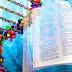 A Bíblia contém fatos científicos?