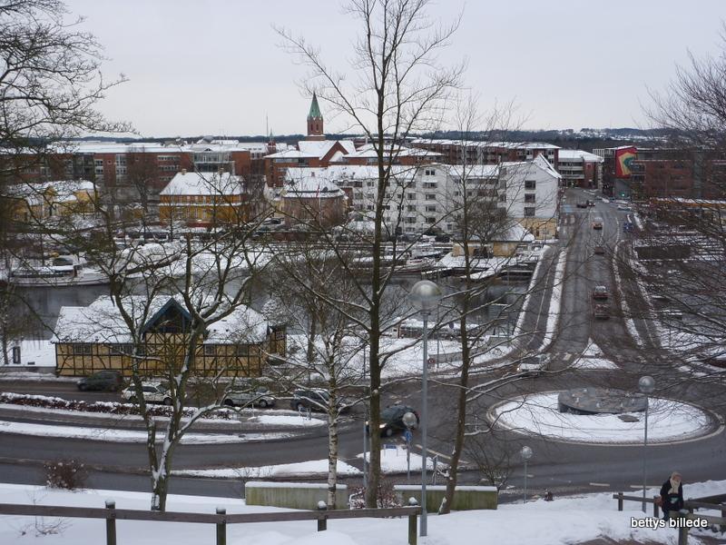 dag tid voksen blæsejob i Silkeborg