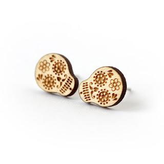 http://www.lesfollesmarquises.com/product/puces-d-oreilles-calaveras