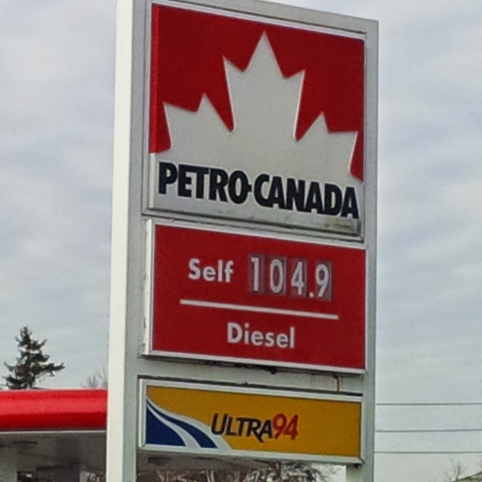 gasoline prices Find a great collection of costco gasoline at costco enjoy low warehouse prices on name-brand costco gasoline products.