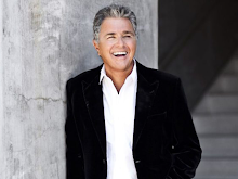 """Steve Tyrell sings """"For All We Know."""""""