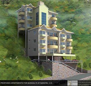 Home Design On Hills Modern Home Design On Hills Modern Home Design