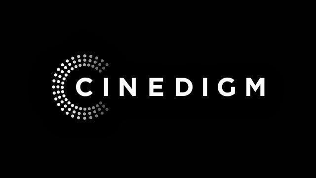 http://www.cinedigm.com/