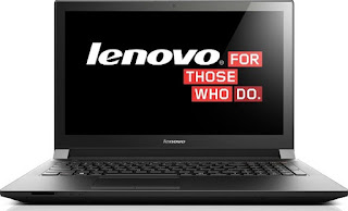Lenovo B5070 Drivers Download For Windows 7, Windows 8, Windows 8.1 and WIndows 10 32 bit and 64 bit