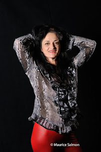 Laure Sittner
