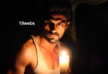 D Day hindi movie Release Date D Day hindi movie Release Date