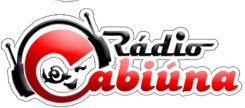 Cabiúna - 94.7 MHz