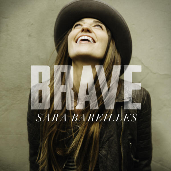 Download Sara Bareilles - Brave MP3 Grátis