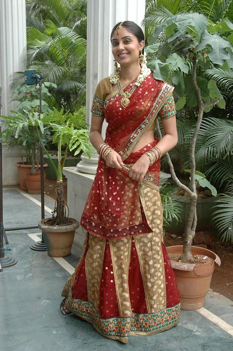 bhanu sri mehra from prematho cheppana, bhanu mehra new actress pics