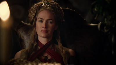 Series game of thrones first look - Game of thrones 21 9 ...