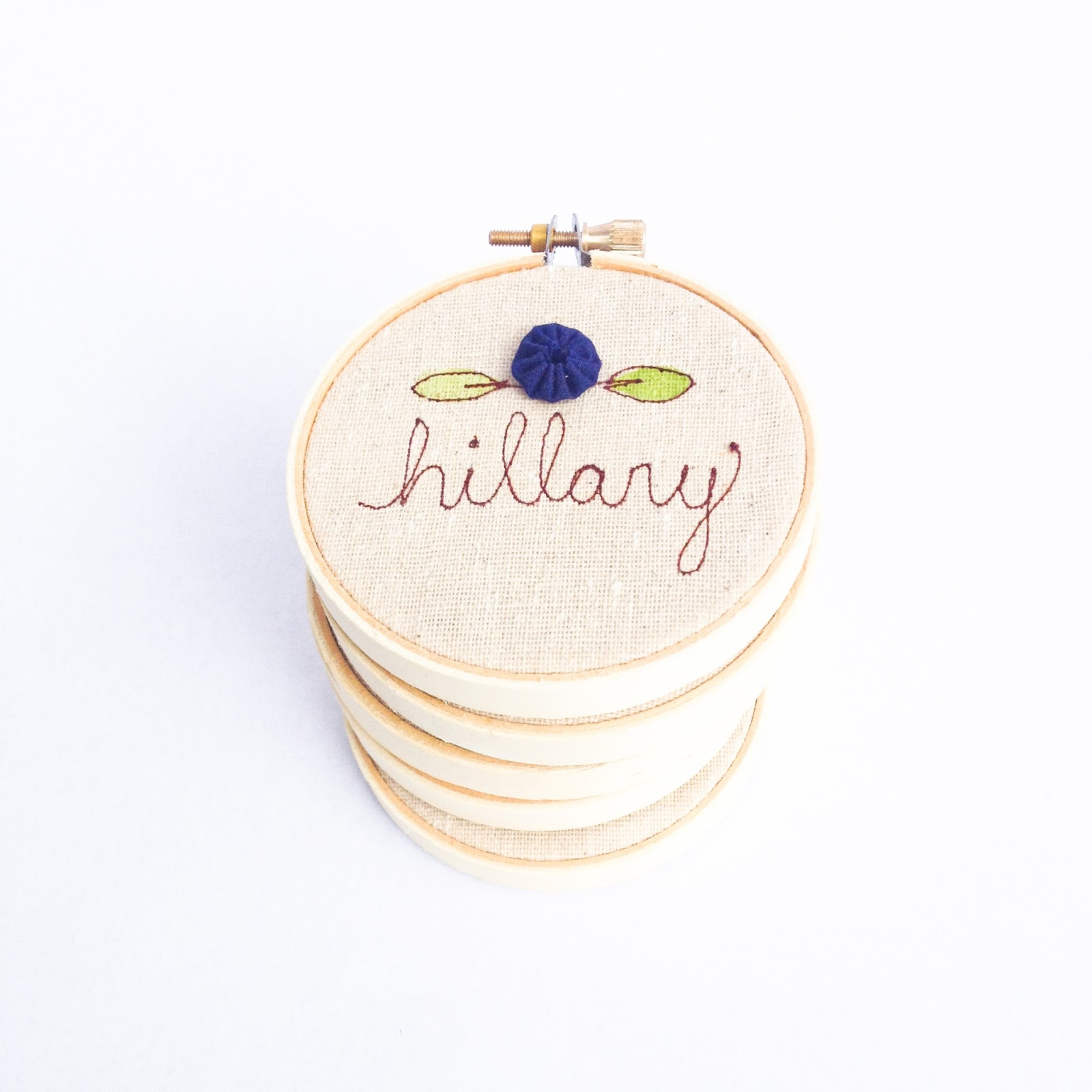 https://www.etsy.com/listing/180463163/table-place-card-hoop-art-table-decor?ref=shop_home_active_2