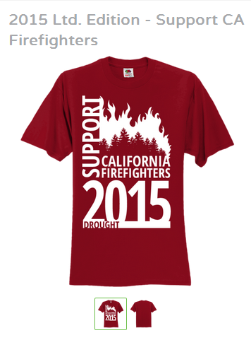 https://www.karmalaunch.com/SupportCAFirefighters/2015-SupportOurHeroes