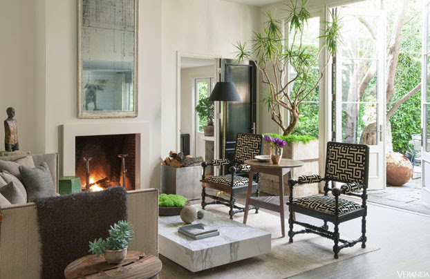 blog.oanasinga.com-interior-design-ideas-living-room-los-angeles-scott-shrader-design-1