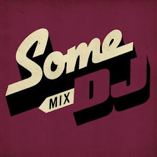 Plump DJs - A Plump Night Out