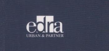 Wydawnictwo Edra Urban & Partner