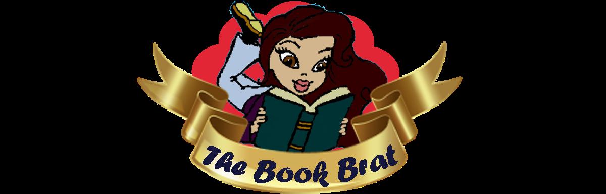 The Book Brat