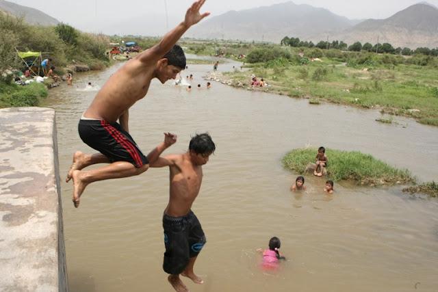 Foto: Vidal tarqui, diario oficial El Peruano.