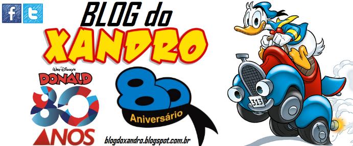 logoblog.png (691×287)