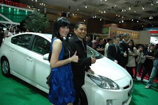 Dealer Toyota Pangkalpinang Bangkabelitung