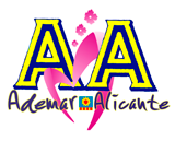 Ademar - Alicante