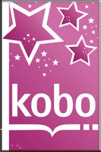 http://www.kobobooks.com/ebook/Ripple-Effect/book-uYvbq2vDKEqBVVF2u3ek6Q/page1.html?s=TDcuW6Lm6UiQD-xWCRQ4og&r=1