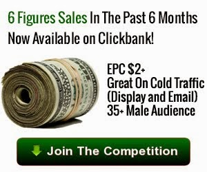 Clickbank Generates Income Online
