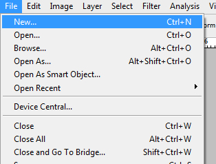 cara+membuat+tutorial5 Cara membuat Tutorial dengan Text dan Gambar dengan Photoshop